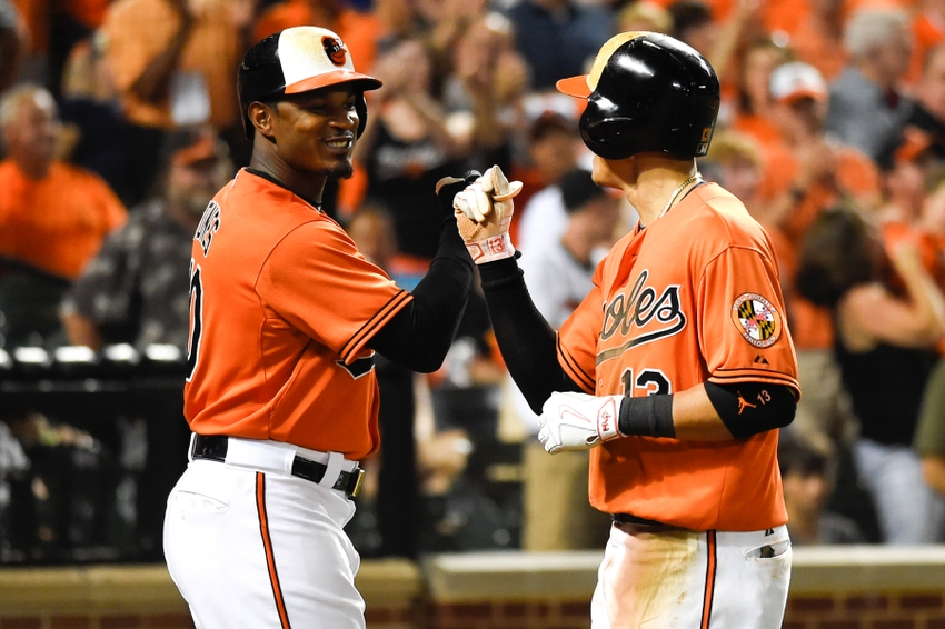 Image result for Baltimore Orioles