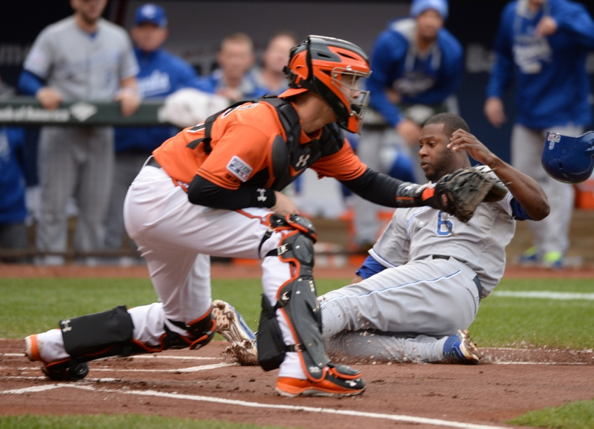 Baltimore Orioles Preview and Predictions for Position ...