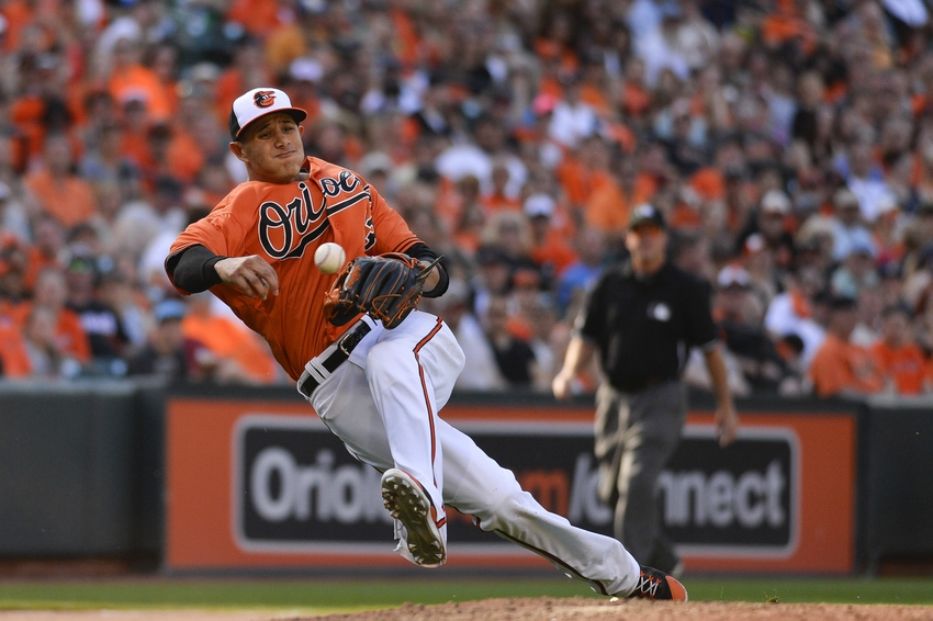 Image result for manny machado orioles